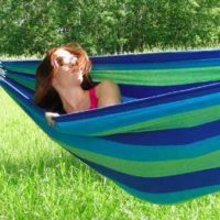 hammock-universe