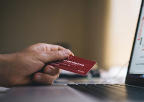 Innovative payment methods that eCommerce stores are using.